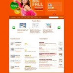 FireShot capture #3207 - 'Code Coupon Discount' - www_codecoupondiscount_com